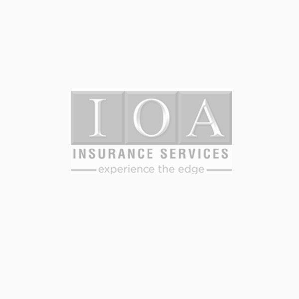Ioa Logo
